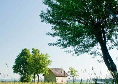 Ferienwohnung Lescher – Kapelle in der Umgebung